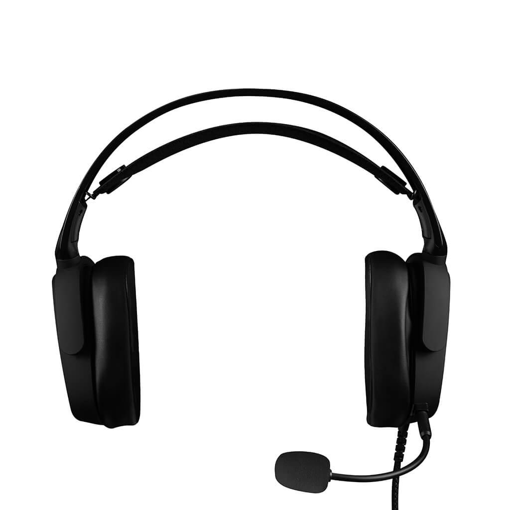 אוזניות גיימינג