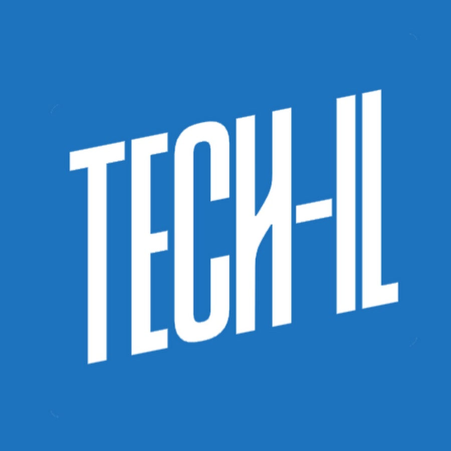 TECH-IL